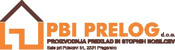 PBI Prelog d.o.o.